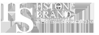 深圳bwin|官网策划,bwin|官网策划公司,bwin|官网设计公司,营销策划公司