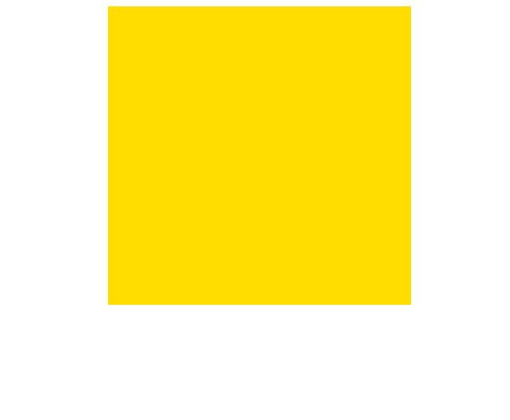 深圳bwin 官网策划,网络推广公司,bwin 官网设计公司,数字营销公司